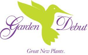 Garden Debut