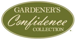 Gardeners Confidence